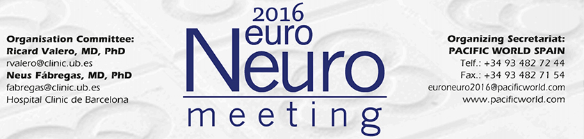euro-neuro-meeting-2016