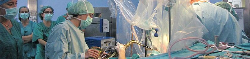operacion-tumor-saxofonista