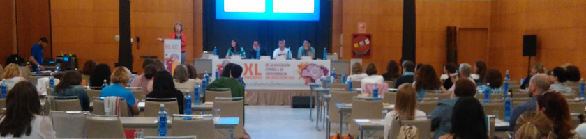 xl-congreso-mlg-2016