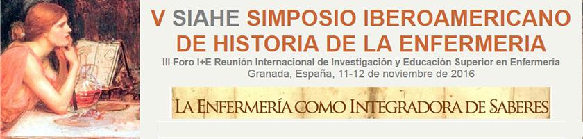 v-simposio-iberoamericano