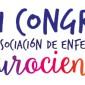 XLI Congreso de la Asociación Española de Enfermería en Neurociencias. AEEN 2017