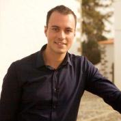 Raul Castellano Santana