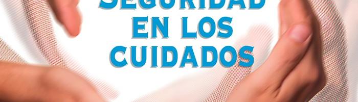 Congreso Calidad y Seguridad en los Cuidados. Alicante