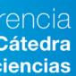 VI Conferencia Anual Cátedra Neurociencias Fundación Vithas-CEU. 5 de Marzo de 2020. Valencia