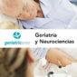 Experiencia sobre nuestra visión de la geriatrı́a y las neurociencias. Artículo de la AEEN para la revista geriatricarea.com
